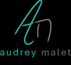 Audrey Malet Avocat